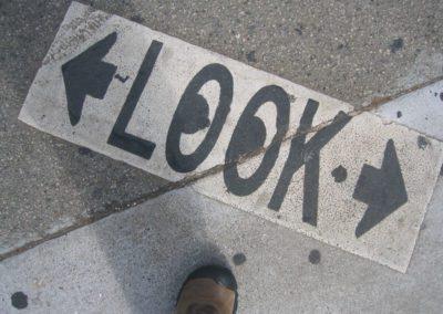 LookingDown_4300
