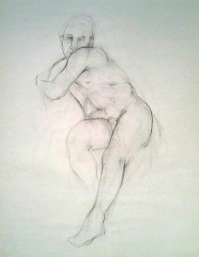 sketch_IMG_1876