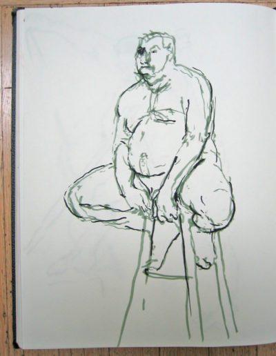 sketch_IMG_5170