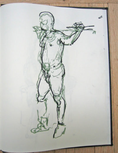 sketch_IMG_5171
