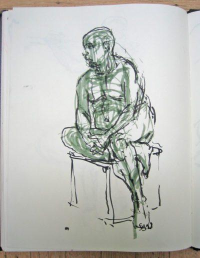 sketch_IMG_5172