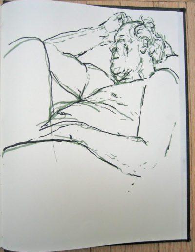 sketch_IMG_5173