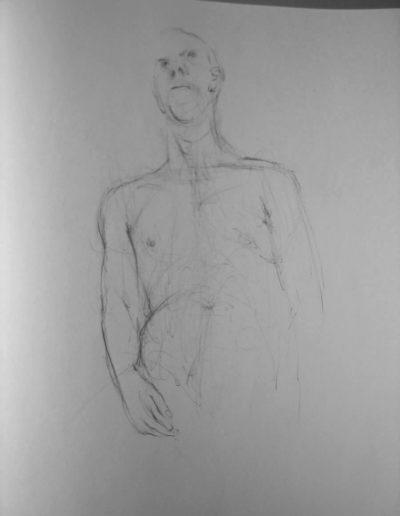 sketch_IMG_5176