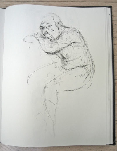 sketch_IMG_5180