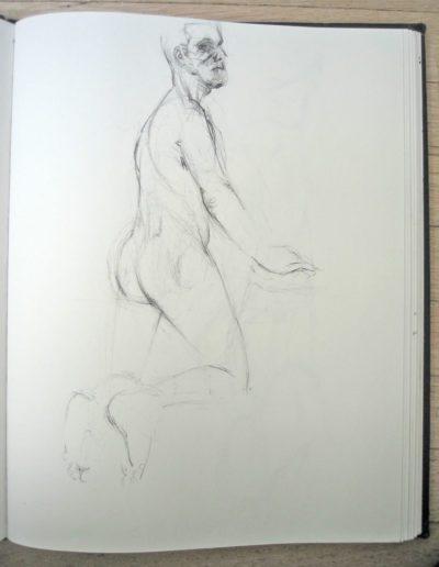 sketch_IMG_5182