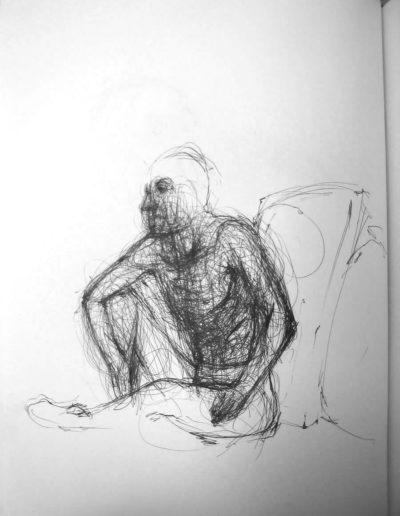 sketch_IMG_5183
