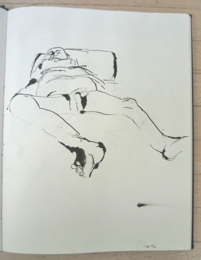 sketch_IMG_5185