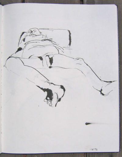 sketch_IMG_5188