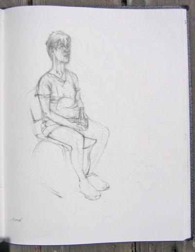 sketch_IMG_5191