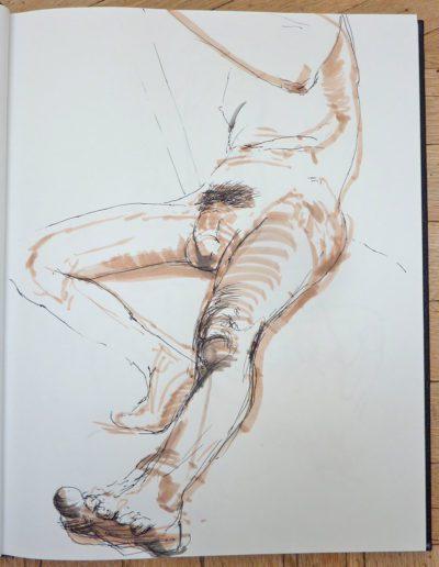 sketch_P1020444