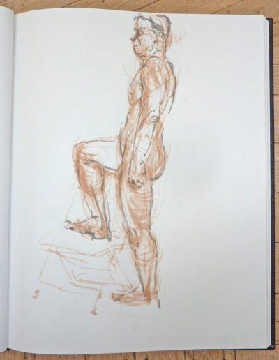 sketch_P1020449
