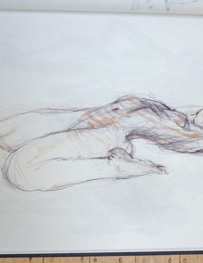 sketch_P1020450