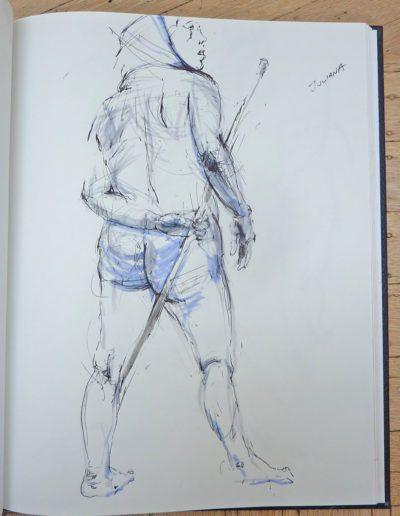 sketch_P1020453