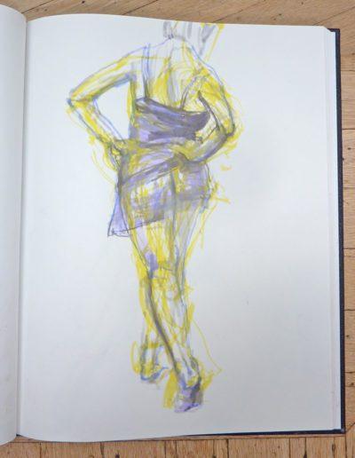 sketch_P1020454